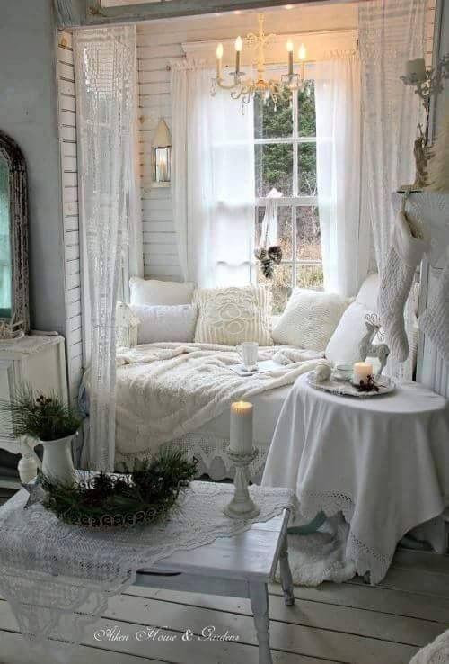 shabby lovely shabby chic pinterest sehnsucht. Black Bedroom Furniture Sets. Home Design Ideas