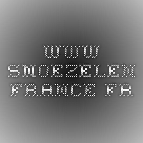 www.snoezelen-france.fr