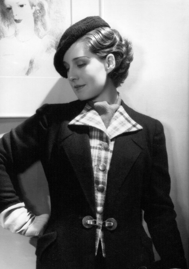 Lady Be Good Norma Shearer photographed by George Hurrell