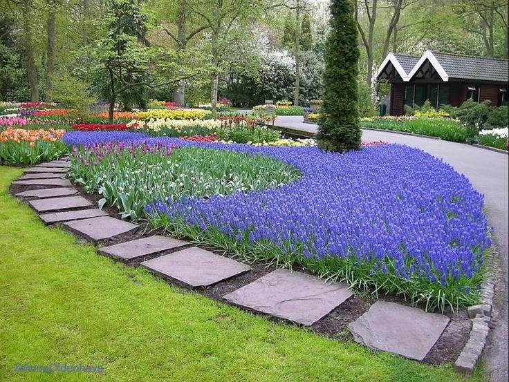 188 Best Corner Lot Landscaping Ideas Images On Pinterest