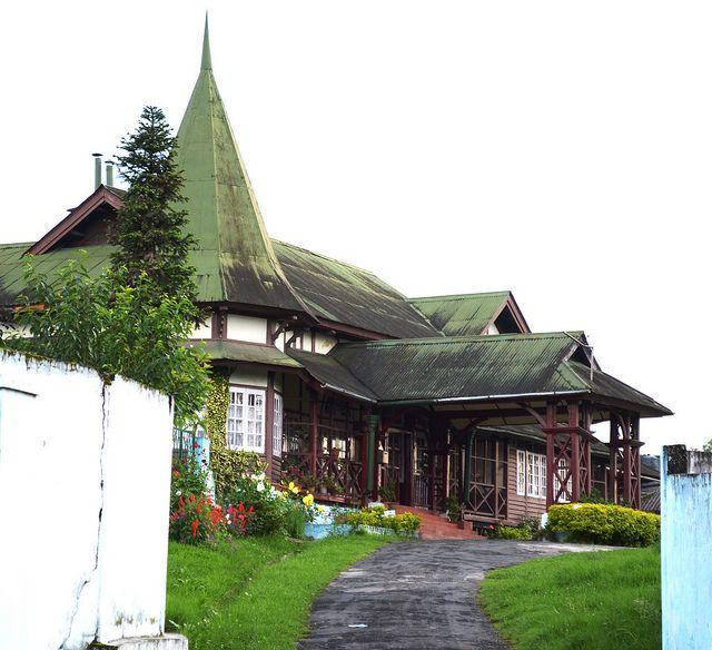 Shillong, Meghalaya | Flickr - Photo Sharing!