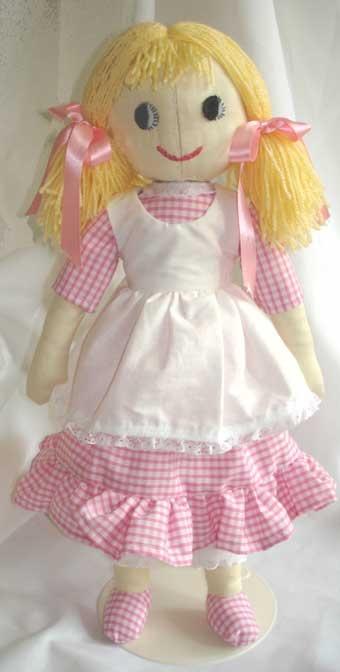 Free cloth doll patterns 171 free cloth doll patterns