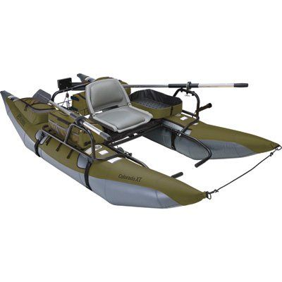 10 Best Selling Fishing Kayaks | eStoreCart