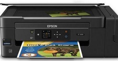 Epson ET-2650 Printer Driver Download    http://www.epson-printerdriver.com/2017/10/epson-et-2650-printer-driver-download.html    Epson ET-2650 Driver Download for Windows XP/ Vista/ Windows 7/ Win 8/ 8.1/ Win 10 (32bit-64bit), Mac OS and Linux