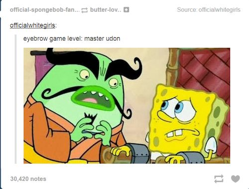 23 Of The Funniest Things Tumblr's Ever Said About ...