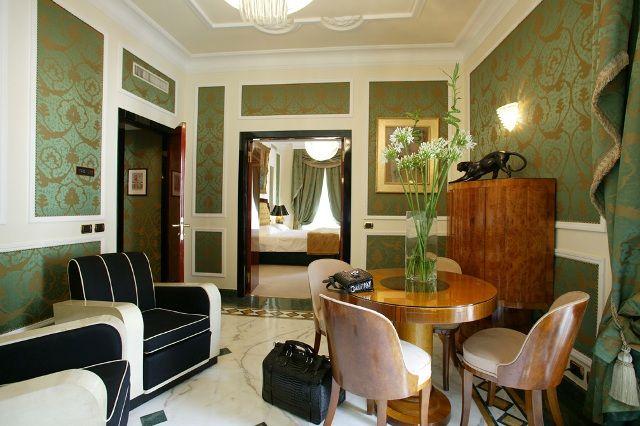 El-estilo-Art-Deco-esta presente-en-cada-uno-de-sus-espacios