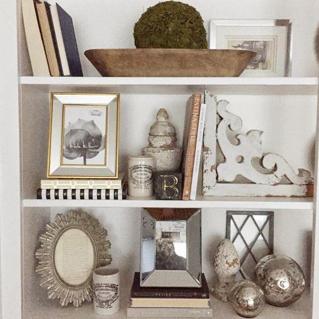 Design Decor Shopping Appstore For: Best 20+ Vintage French Decor Ideas On Pinterest