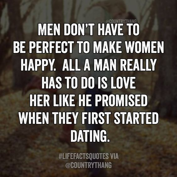 Find #love online today! Enjoy these couple pics and cute quotes!