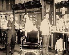 Best 20 Barber shop vintage ideas on Pinterest  Barber