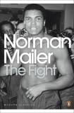 Norman Mailer writes about arguably the most famous fight in the world Muhammed Ali vs George Foreman. A huge slice of boxing history.