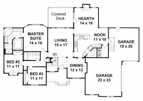 Framing Estimate Colorado also Details further Saltbox House Pictures also 954dc1f1a41ea99c as well H ton Home Plan Boasts Amazing Outdoor Patio Rancher House Plans Garage Sq Ft House Plans. on patio home plans designs html