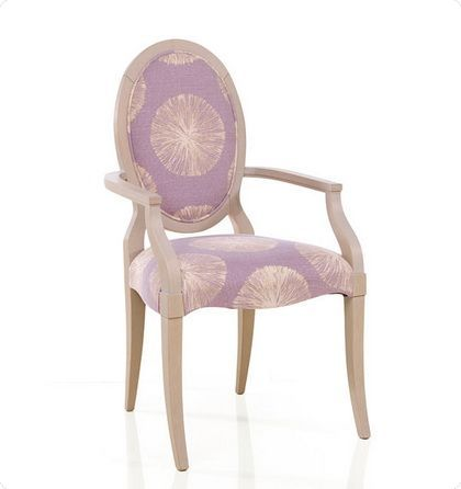 Dining Chairs – Peter J.A. Stuart