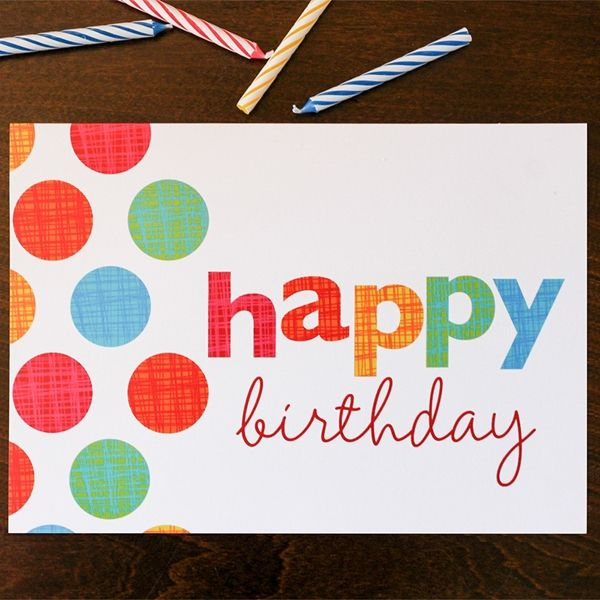 How To Customize Your Corporate Birthday Greeting Cards Birthday Greetings Birthday Greeting Cards Birthday Card Design