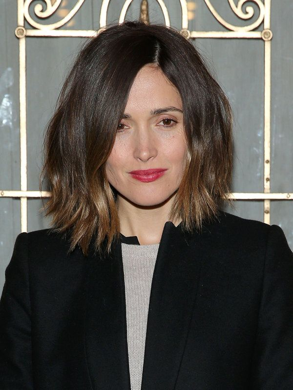 18 Short Hairstyles To Inspire Your Next Cut