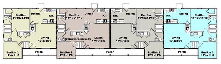 Apartment Building Terrace: Norh miami beach unit apartment ...