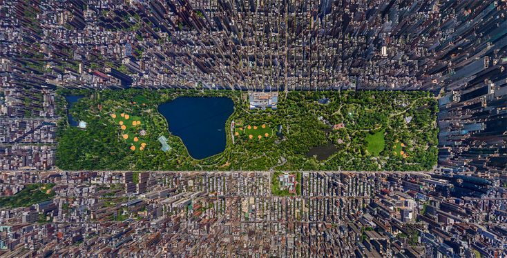 central park, manhattan, new york, pretty freaking cool, a man made park in the middle of one of the biggest metropolis's in the world