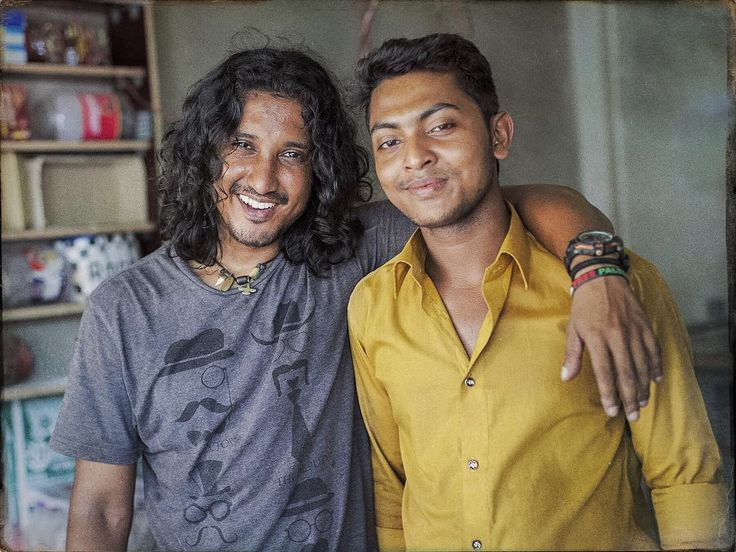 I never imagined that I have to come to my own village to do photo assignment!  Meet Rabiul Hasan (right) he is just 25 years old but already had probably the most bitter experience in his life so far. He wanted to go to Malaysia by boat for better future. Firstly a small fishing boat then a Thailand bound bigger vessel...that vessel was in the sea near Myanmar for more than a month and finally seized by Thai Navy and they all got detained by Thai Government. He was in a prison in Thailand…