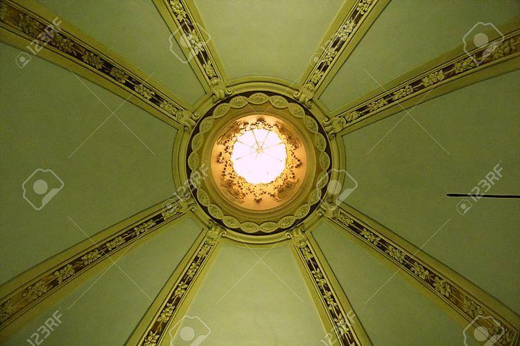 http://www.123rf.com/photo_55553483_civic-museum-of-villa-colloredo-recanati-marche-italy.html