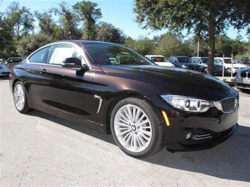 428XI Lease Deals Specials, Lease 2015 BMW 428XI For $449.00 Per Month, 36 Months Term, 10,000 Miles Per Year, $0 Zero Down. All Wheel Drive  Sunroof Bluetooth Heated Seats Due At Signing: 1St Mo + Tax + Bank Fee + DMV Fee. Free  Delivery & Picku