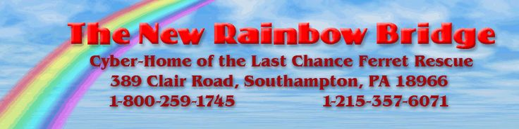 Find great deals on eBay for rainbow bridge frame Shop with confidence