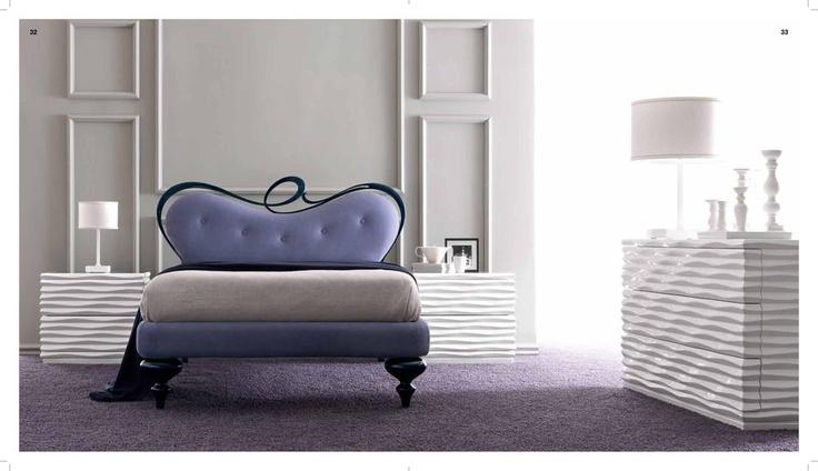 Designový dětský nábytek od #Corte_Zari http://www.saloncardinal.com/galerie-corte-zari-894