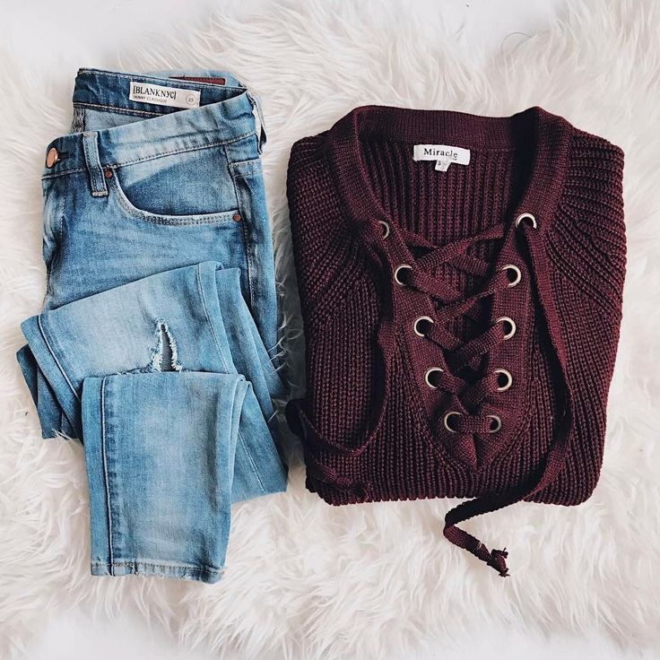 Find More at => http://feedproxy.google.com/~r/amazingoutfits/~3/EQxkuR8XgEI/AmazingOutfits.page