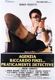 Agenzia Riccardo Finzi