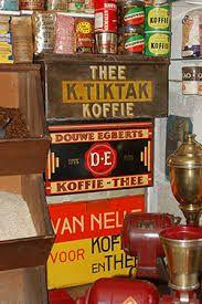 kruidenierswinkel 1950 - Google Search