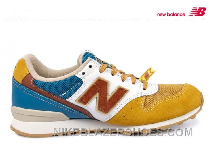 https://www.nikeblazershoes.com/new-arrival-balance-996-women-yellow-blue.html NEW ARRIVAL BALANCE 996 WOMEN YELLOW BLUE Only $65.00 , Free Shipping!