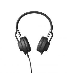 TMA-1 DJ Headphone w/mic