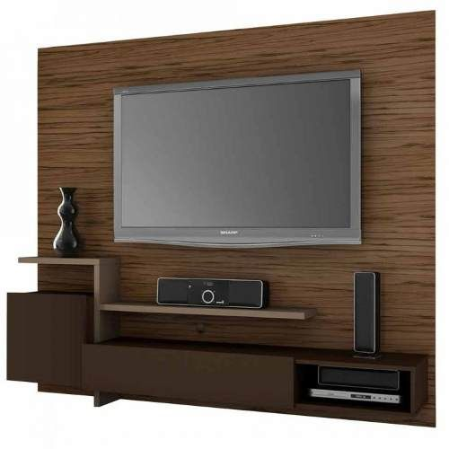 Muebles modernos living para tv 20170728135018 for Muebles modernos living para tv