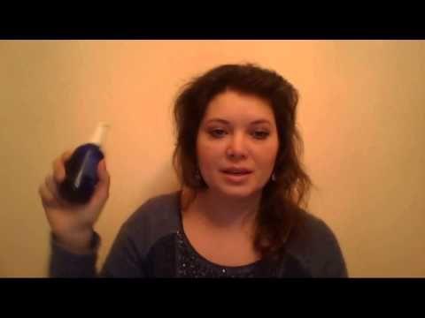 Крапива для роста волос – интенсивное восстановление   Рост волос   aliceroom.ru