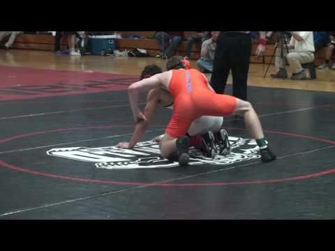 Luxury  best High School Wrestling images on Pinterest High schools Wrestling and Christian school