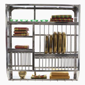1000 id es propos de gouttoirs vaisselle sur. Black Bedroom Furniture Sets. Home Design Ideas