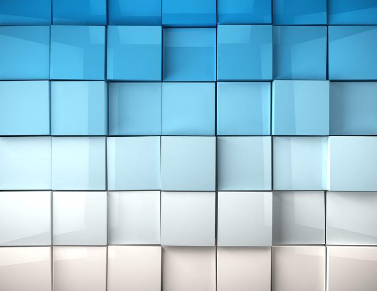 Stapeln Nach Farben 💙😃 U2022 #farben #boxen #blau #weiß #einlagerung #lagerbox  #ordnung #organisieren #lagerstorage #storage #selfstorage #aufbewahrung ...