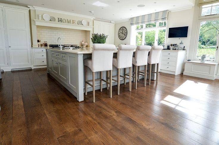 52 besten Home Improvement Bilder auf Pinterest | Wohnideen ...
