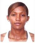 Annabelle Lascar  Mauritius Athletics  Olympics