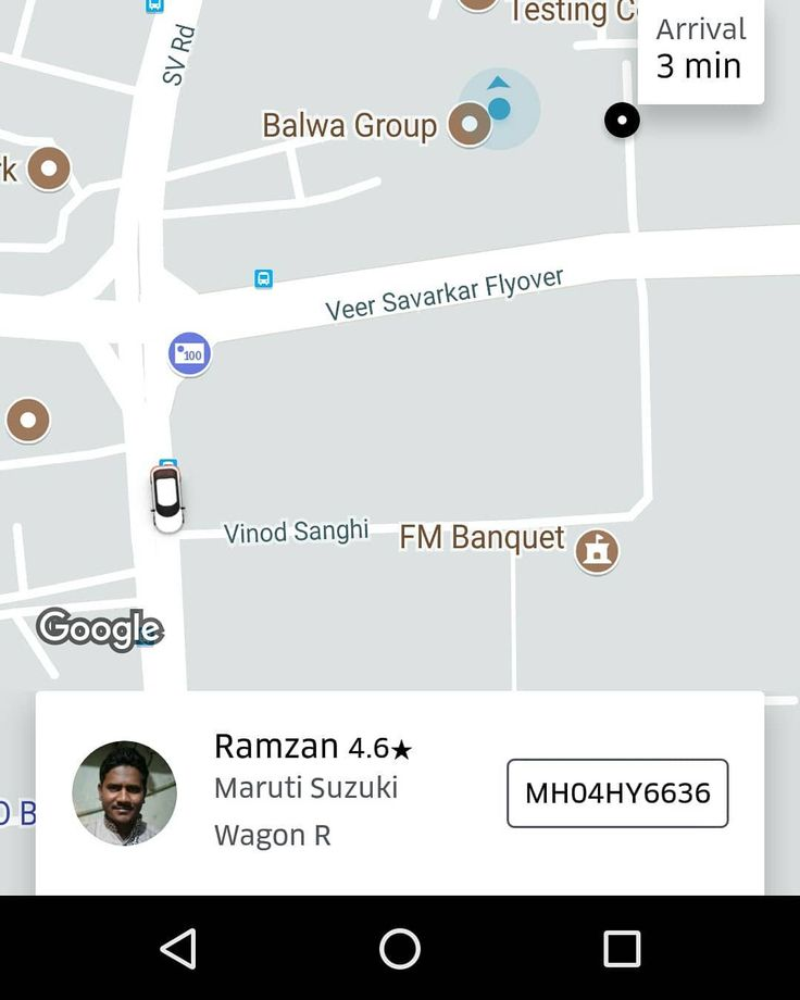 Ramzan is arriving and I thought tomorrow is Eid-e-Milad. #uber #uberfun #smile #travel #homesweethome