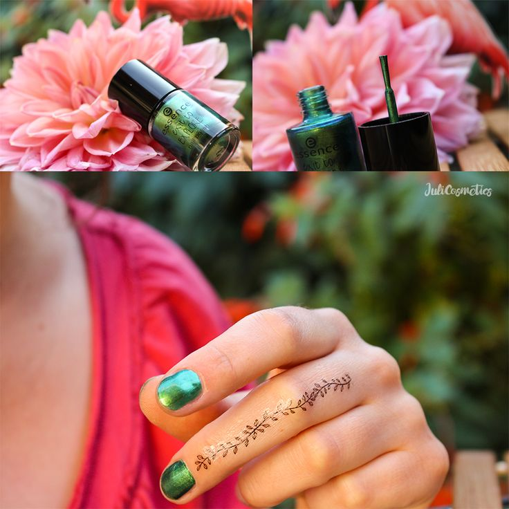 essence-exit-to-Explore-nail-polish-01-lianas-in-the-jungle