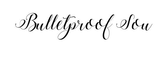 the 25 best tattoo script generator ideas on pinterest shoulder tattoo words tattoo. Black Bedroom Furniture Sets. Home Design Ideas