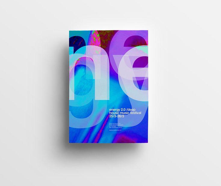 Awdee. Графический дизайн