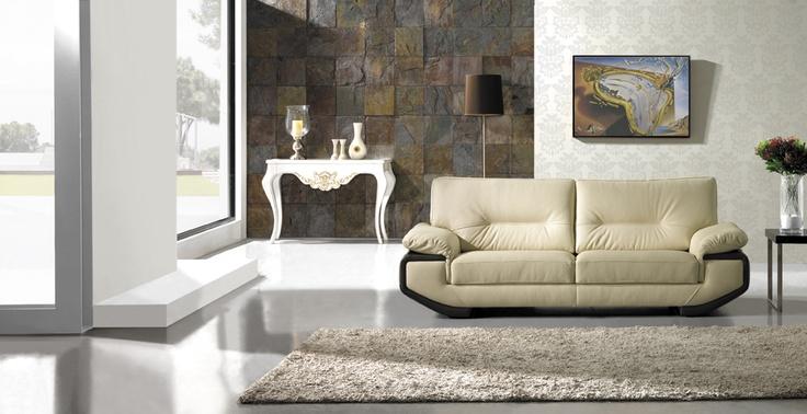 #design pour Art Nova