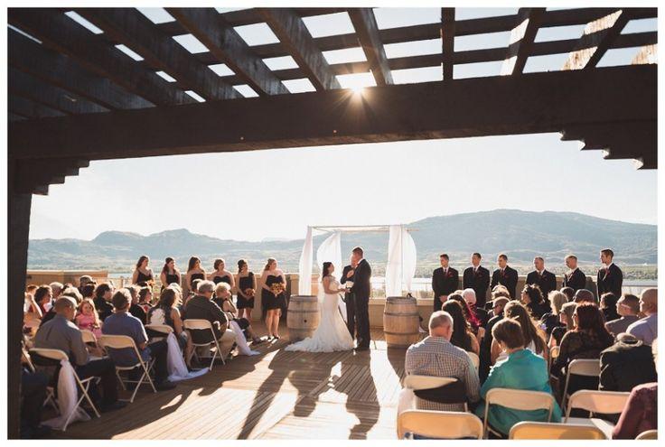 Spirit Ridge Osoyoos Wedding_040