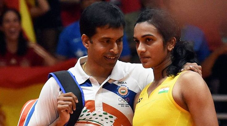 Will return Sindhu's phone, let her enjoy an ice-cream: Gopi - http://thehawk.in/news/will-return-sindhus-phone-let-her-enjoy-an-ice-cream-gopi/