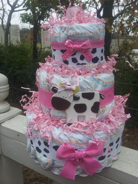 Best images about cowgirl theme babyshower on pinterest