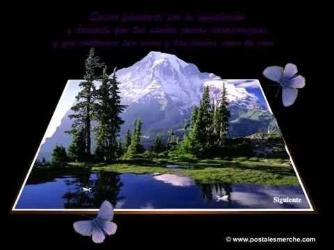 Libro Virtual 3D de Cumpleaños