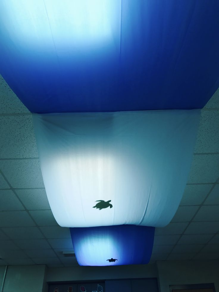 25 Best Ideas About Classroom Ceiling Decorations On