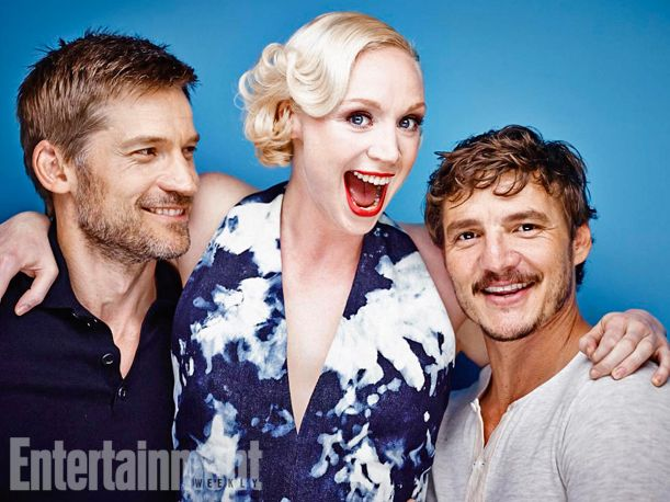 Conventions et autres sorties - Page 6 6d21440260094fa84888f101b99e2b1d--pedro-pascal-game-of-thrones-cast