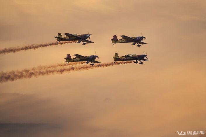 Air Show Bucharest http://valigreceanu.ro/portofoliu-fotograf/air-show/
