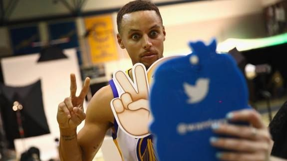 """The NBA doesn't want teams roasting each other on social media anymore Read more Technology News Here --> http://digitaltechnologynews.com  Keep those Crying Jordan memes under control guys.  In an effort to prevent the """"mocking and/or ridiculing"""" of other teams and officials online the NBA released a memo to all 30 teams detailing new social media conduct rules ESPN's Tim MacMahon reported Thursday.  SEE ALSO: NBA becomes first sports league to create a gaming league  According to the…"""